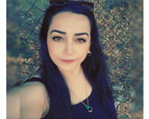 Ayşe Bingül