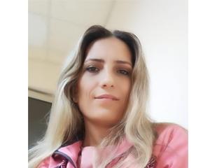 Banu Kızılgül