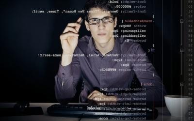 Yazılım Uzmanı İş İlanı